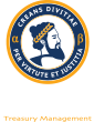 Croesus Treasury Management Ltd